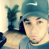 Nick from Mishawaka | Man | 29 years old | Virgo