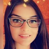 Akriti from Gurgaon | Woman | 25 years old | Aquarius