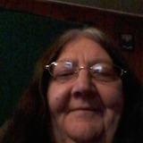 Trish from Kokomo   Woman   62 years old   Pisces