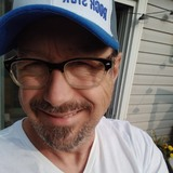 Quico from Tracadie-Sheila   Man   43 years old   Pisces