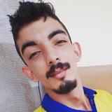 Douglasanacleto