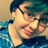 Kayson from Willimantic   Man   24 years old   Cancer