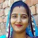 Pandit from Alwar | Woman | 39 years old | Capricorn