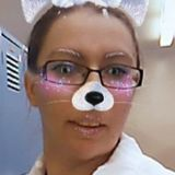 Italianbabygirl from Bainbridge | Woman | 37 years old | Pisces
