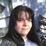Kimberly from Ozark | Woman | 47 years old | Sagittarius