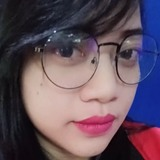 Syta from Tanjungbalai | Woman | 30 years old | Scorpio
