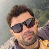 Saif from Khambhat   Man   37 years old   Libra