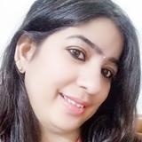 Beste Tamil Nadu dating sites