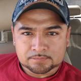 Chano from San Jose | Man | 31 years old | Taurus