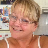Susieqsusieq from Frankston East | Woman | 59 years old | Aries