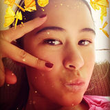 Mickeyayla from Davis | Woman | 25 years old | Virgo