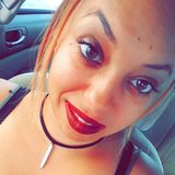Jade from New Bedford | Woman | 30 years old | Virgo