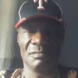 Creeper from Tulsa | Man | 66 years old | Virgo