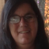 Dorsey Rose from Unionville | Woman | 55 years old | Virgo