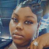 Missfe from Memphis | Woman | 31 years old | Sagittarius
