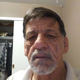 Iliketolick from Moncton   Man   64 years old   Capricorn