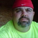 Mshnloh from Hilliard | Man | 45 years old | Sagittarius