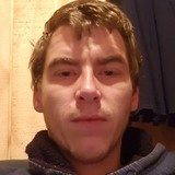 Aaron from Lower Hutt | Man | 27 years old | Gemini