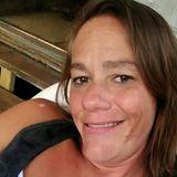 Alisha from Dumas | Woman | 39 years old | Libra