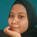 Fitri from Pemalang | Woman | 26 years old | Pisces