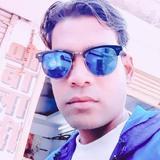 Aman from Ballalpur | Man | 30 years old | Capricorn