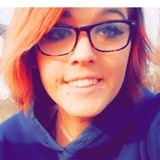 Bermarie from Niagara Falls | Woman | 24 years old | Pisces