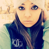 Morgan from Reidville | Woman | 25 years old | Libra