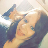 Angel from Greer | Woman | 23 years old | Cancer