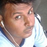Sunny from Bada Barabil | Man | 28 years old | Taurus