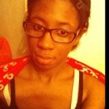 Pj Foley from Findlay | Woman | 26 years old | Gemini