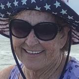 Barb from Huntsville | Woman | 70 years old | Gemini