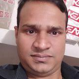 Akhtar from Ingraj Bazar | Man | 34 years old | Gemini