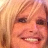 Benji from Burleson | Woman | 61 years old | Virgo
