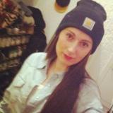 Annikay from Bernburg | Woman | 37 years old | Leo