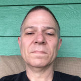Katana from Oak Harbor | Man | 67 years old | Taurus