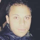 Mehrez from Colombes   Man   29 years old   Gemini