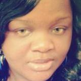 Jasmine from Bishopville | Woman | 31 years old | Virgo