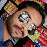 Naimish from Gola Gokarannath | Man | 30 years old | Capricorn