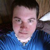 Brandon from Hohenwald | Man | 30 years old | Sagittarius