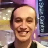 Tmh from Rotorua | Man | 25 years old | Gemini
