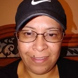 Vicky from Pharr | Woman | 43 years old | Cancer