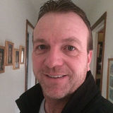 Chuck from Warren | Man | 51 years old | Aquarius