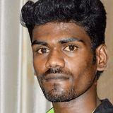 Dtidgat from Pudukkottai   Man   28 years old   Gemini