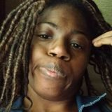 Poohbear from Tallahassee   Woman   35 years old   Pisces