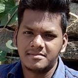 Selva from Nagappattinam   Man   23 years old   Aries