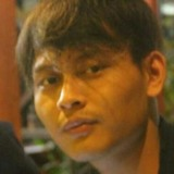 Ghufron from Yogyakarta   Man   26 years old   Pisces