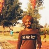 Honey from Bhiwadi | Man | 22 years old | Virgo