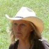 Lexine from Pitcairn | Woman | 53 years old | Gemini