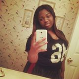 Shay from Cloverleaf   Woman   24 years old   Gemini