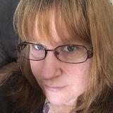 Smileygirl from Greencastle   Woman   47 years old   Aquarius